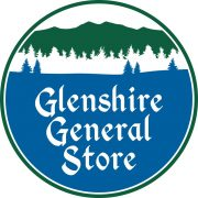 The Glenshire General Store